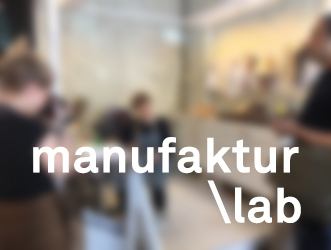 WEBSITEmanufakturlab