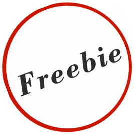 freebie_new