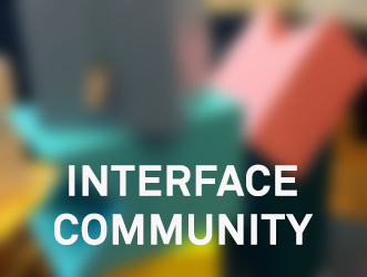 inter_face_new