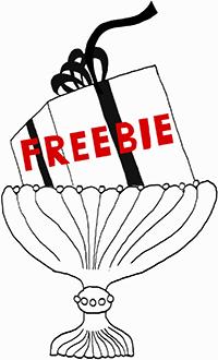 freebiefcfcfc_mine_web