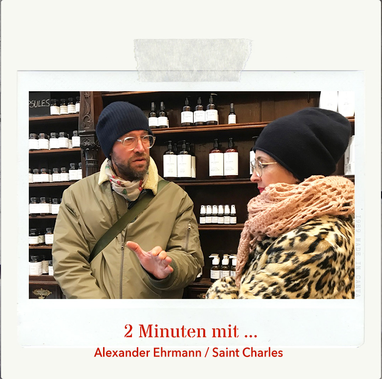 Alexander Ehrmann, buero kathrein, changemaker, mut, consulting, verantwortung, mut, shape the future